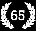 Icon-65Jahre